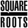 CÔNG TY TNHH SQUARE ROOTS
